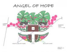 angel_of_hope_landscape