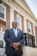 mayor_michael_butler
